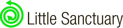 little-sanctuary-logo